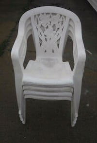 outdoor chairs Taylor, 48180
