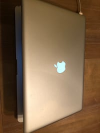 MacBook Pro 15 inch (upgraded) Pasadena, 21122