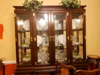 Beautiful dining room set Cheltenham, 20623