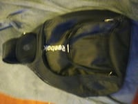 Reebok backpack Hudson, 34667