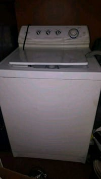 Used And New Washer In Boston Letgo