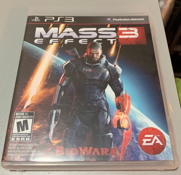 PS3 Games for sale 0ade4c06-8f84-4094-a85b-902763c68903