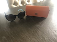 Tory Burch Sunglasses, Cat eye design  in New Condition Mississauga