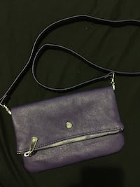 Grace Adele Purse Stafford, 22556