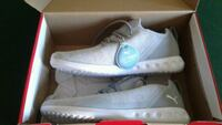Brand New Never Worn Female Pumas  Thornton, 80233