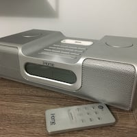 iHome + Accessories Holland, 49423