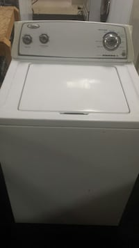 ‎Keith Rawlison‎ to DENBIGH YARD SALE!!!! YOUR JUNK MAY BE SOMEONE ELSE TREASURE 1 min ·  WHIRLPOOL TOP LOADER WASHER Newport News