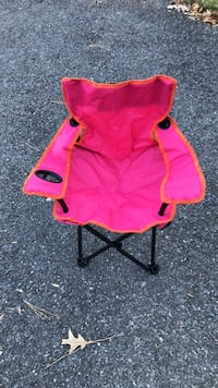 Brand new youth collapsible chair  Glen Burnie, 21061