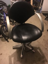 Bar/office chair  Vaughan, L4J 8W5