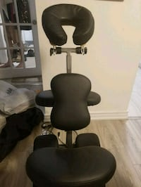 Massage Chair 551 km