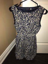 Women's dress size s/m Caledon, L7C 3Z7