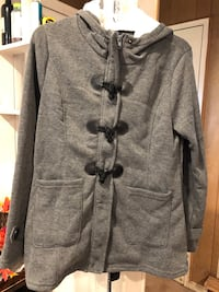 New Jacket Size-L Rockville, 20853