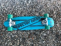 Sector 9 Nickel Board Thorold, L2V 4X1