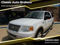 Ford-Expedition-2005