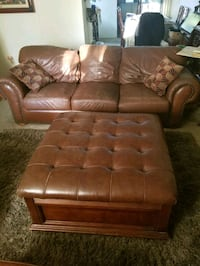 Moving Sofa Set For Sale!!!!!