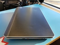 17'' HP 8 GB Laptop With Beats Audio Comes With Charger