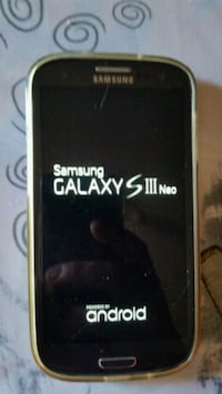 Cell samsung s 3 neo Turin, 10100