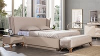 BED set - Brand NEW THORNHILL