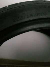 black and gray vehicle tire Martinsburg, 25404