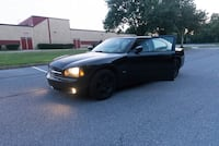 Dodge - Charger - 2006 Reisterstown