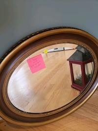 Wall Mirror Oakton, 22124
