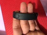 Mi band 3 orjinal kordon