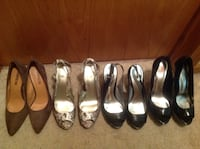 Shoes!!! Maple Grove, 55369