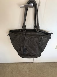 Women's leather bag  Bethesda, 20814