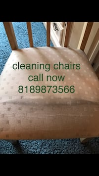 Carpet cleaning  43 km