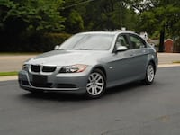 BMW - 3-Series - 2006 Raleigh, 27606
