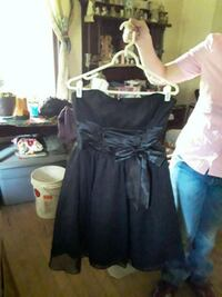 dress for any  occasion (hanger not included) Spring Grove, 17362