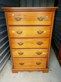 Beautiful Dresser Derwood, 20855