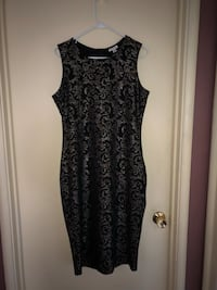 Party dress  Newman, 95360