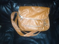 Purse Welland, L3C 5V9