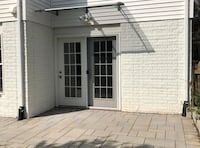 Apartment for rent 1bed 1bath ASHBURN
