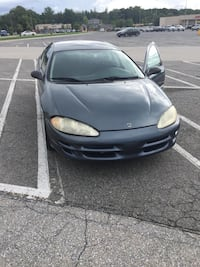 02 Dodge Intrepid - 82k miles MD Inspected Rockville