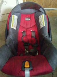 Carseat Arnold, 63010