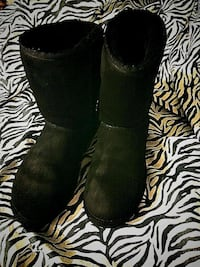 Ugg boots size 9 Porterville, 93257