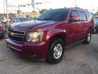 Chevrolet - Tahoe - 2007 Baltimore, 21223