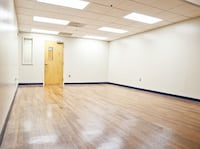 1 MONTH FREE!! OFFICE SPACES!!! Many locations!starting at $499!!!
