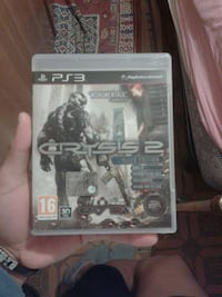 Gioco  ps3  crysis 2 Carrara, 54033
