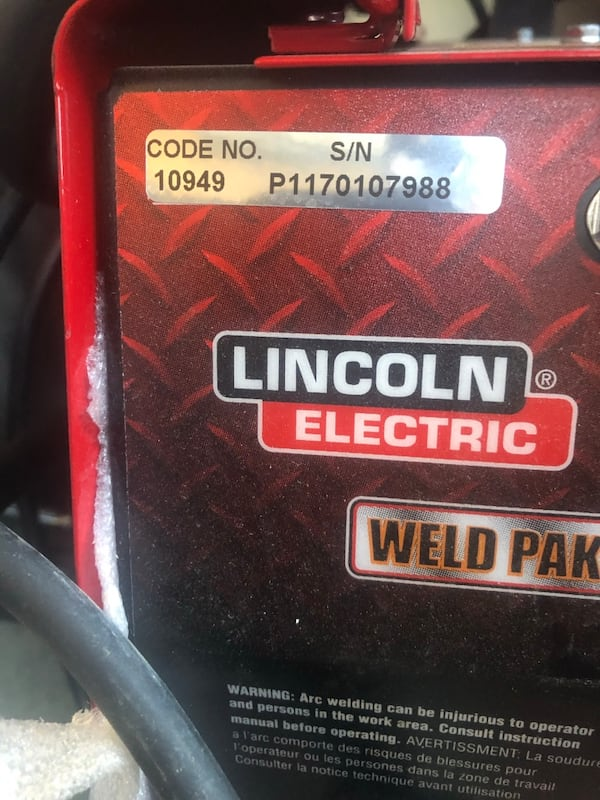 Lincoln Welder HD  c9fb46e9-1739-4a4b-8a08-fa9f90c71eb1