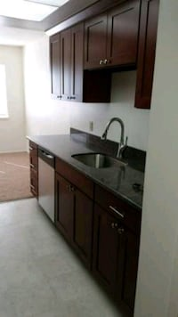 APT For Rent 2BR 1.5BA 3695 km
