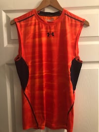 Under Armour Men's top  Gaithersburg, 20878