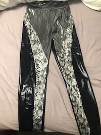 Fashion Nova leggings Toronto, M1M 2J4