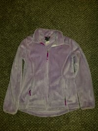 North face jacket Winchester, 47394