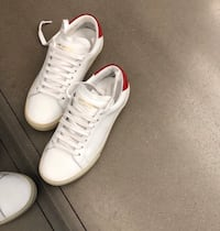 Saint Laurent Sneakers Vaughan, L4H 2B5