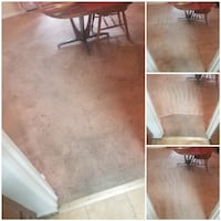 Upholstery cleaning Laurel