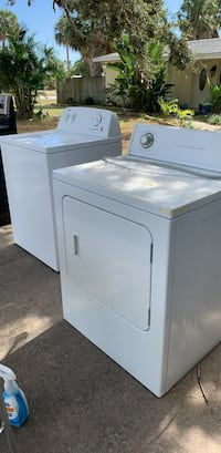 Washer and Dryer Indialantic, 32903