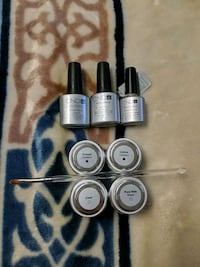 Professional Tools for gel nails. Mississauga